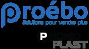 PROEBO-PROMOPLAST_LOGO-SMALL